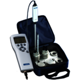 HMK15 Humidity Calibrator is available at Industrie Automation Graz, IAG, throughout Austria.