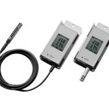 VaiNet Wireless Humidity and Temperature Data Logger RFL100 is available at Industrie Automation Graz, IAG, throughout Austria.