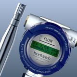 The Thermal Probe TA10/15 Ex-d / ATEX is available throughout Austria from Industrie Automation Graz, IAG.