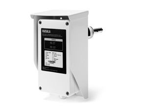 Monitor Transformer Oil with MHT410 is available at Industrie Automation Graz, IAG, throughout Austria.